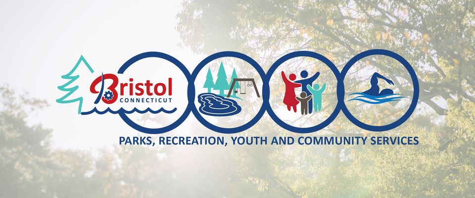 Bristol Parks & Recreation Leads with Empower