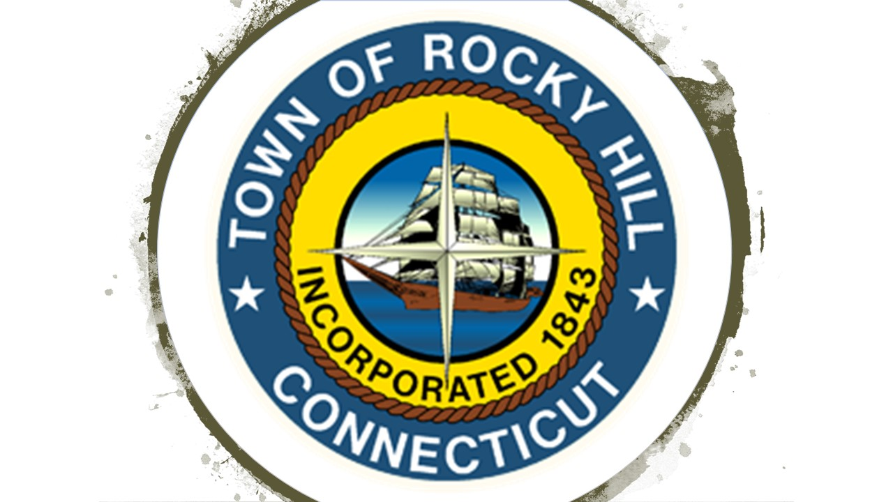 Rocky Hill Parks & Recreation Leads with Empower